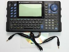 Texas Instruments TI-92 Graphing Calculator TI92