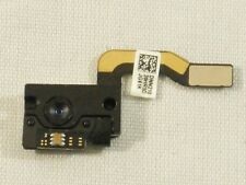 Front Cam Camera Module & Flex Cable 821-1258-A  for iPad 3 A1416 A1430 A1403