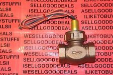 "Gems FS-200 Flow Switch 1"" FS200 New"