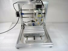 CNC 1311 DIY Engraving Milling PVC Wood Carving Machine Router GRBL Control