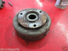 1999 99 SKIDOO SKI DOO MXZ 600 FLY WHEEL FLYWHEEL 400 500 700 800 SUMMIT FORMULA