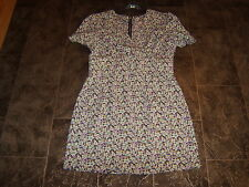 A Wear, Ladies Dress, Size 10, Really Good Condition