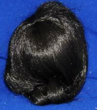 "City Tweed wig only No Doll Tonner for 16"" dolls Tyler Cami"