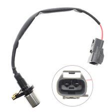 Crankshaft Crank Position Sensor For Toyota Corolla Celica Geo Prizm 90919-05011