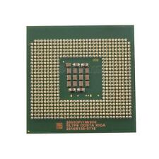Intel XEON 3000DP/1M/800 - SL7PE