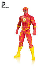 DC Designer Series Greg Capullo The Flash Action Figure IN STOCK USA