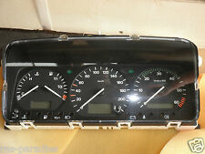 ORIGINAL VW T4 MULTIVAN INSTRUMENT CLUSTER NEW 7D0919863X PETROL AUTOMATIC