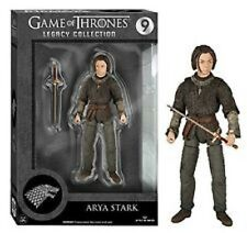 Funko Legacy Collection Ayra Stark Free Shipping