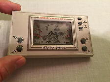 Game watch clone electronica rara rare Mickey Mouse
