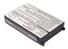 Li-ion Battery for MOTOROLA CLS1100 HCNN4006 CLS1450CB 56557 CLS1450CH SNN5571B