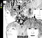 BEATLES**REVOLVER **CD