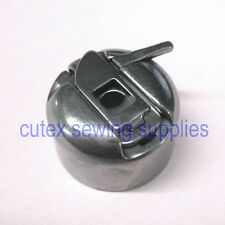 Bobbin Case for Singer 31-15, 331K Sewing Machine #62740