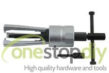 NEW! MICRO BEARING PULLER| LASER (TOOLCONNECT) - 3475 | FAST & FREE, BEST PRICE!