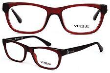 Vouge Brille / Fassung / Glasses VO2767 1947 50[]17 Nonvalenz /462 (133)