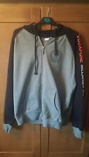 vodafone mclaren mercedes lewis hamilton and jenson button jacket
