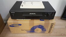 Samsung Timelaps Recorder SVR-960PRT Pot Condition with BDA/ 12 Months Warranty