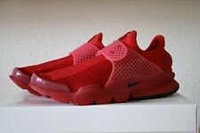 Nike Sock Dart Independence Day Red EU 42,5 US 9 UK 8 New Air Jordan Air Max