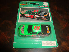 Bobby Labonte---1:64 Scale Diecast---Shell Motorsports---Factory Sealed---1996
