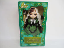 PULLIP ROZEN MAIDEN SUISEISEKI DOLL F-569 FIGURE JUN PLANNING JAPAN NEW