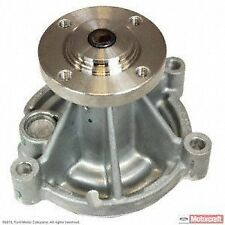 Motorcraft Filter PW499 Water Pump