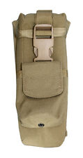 Spec Ops Coyote Molle II Multi-Purpose Pouch