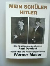 2 Bücher Sturm auf die Republik Frühgeschichte NSDAP Schüler Hitler Lehrer Paul