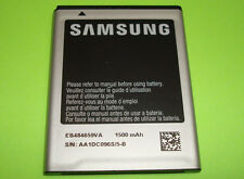 Samsung Focus Flash SGH-I677 SGH-1677 Cell phone 3.7V Battery 1500mAh EB484659VA