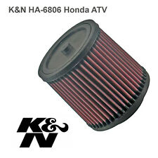 Honda Rincon Foreman K&N Performance Air Filter HA-6806 Fourtrax TRX500 TRX680