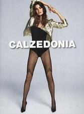 CALZEDONIA sexy lookbook catalog catalogo SS/PE CALZE hosiery collant leggings