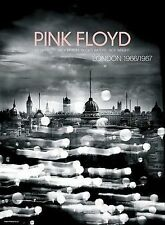 London 1966-1967 by Pink Floyd (CD, Oct-2005, Snapper)