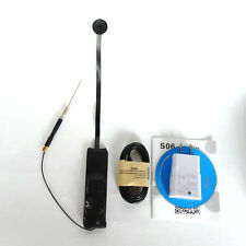 Built-in battery HD1080P wifi camera DIY button Personal SPY DVR Video Recorder