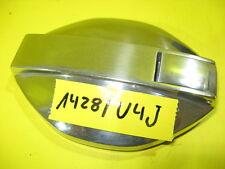 Tankdeckel Alu BMW R75 R60 R50 R90 /5 /6 fuel cap