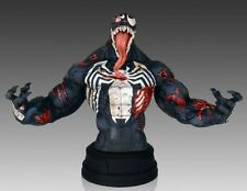 Zombie Venom Mini Bust 912/1120 Gentle Giant Marvel Spider-Man NEW SEALED