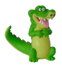 Figurine Disney Jake et les pirates du Pays imaginaire TIC TOC CROC 7 cm
