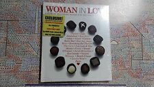 Woman In Love - Charice - Katy - Adele - sealed - Made in the Philippines