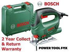 new Bosch PST 700 E Mains Electric 500W JIGSAW Compact 06033A0070 3165140526876*