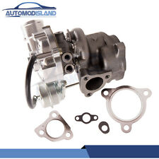 for Audi A4 A6 Passat 1.8 K04-015 Turbocharger K03 Upgrade Turbo 53049700015 AID