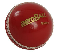 Aero Match Incrediball Senior
