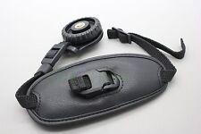 E2 Hand Strap Grip for Canon EOS 60D 50D 7D 1D 1Ds 1DII III 600D 5D II