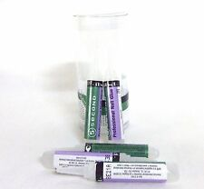 IBD Nail Adhesive 5 Second Nail Glue 2g *5 tube/pk*