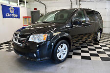 Dodge: Grand Caravan NO RESERVE
