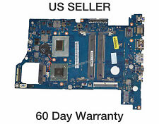 Samsung NP740U3E Laptop Motherboard w/ Intel i5-3337U 1.8Ghz CPU BA92-11048