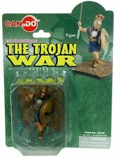 Dragon Models Can DO The Trojan War 1:24 Scale Historical Figures: Trojan NEW