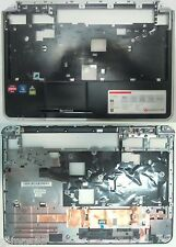 Packard Bell Easynote TJ71 Cover superiore scocca top upper case chassis+touchpd