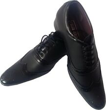 Mens pure Leather Formal shoes  Lf0015 (lionwear)