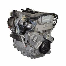 Brand New GM 2.0L Ecotec Turbo Engines with Turbo (LDK, LHU, A20NFT, A20NHT)