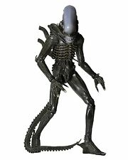 "NECA - Alien - 1979 Version Xenomorph Alien - 22""Action Figure 1:4 Scale"