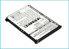 UK Battery for Palm Castle Centro 157-10079-00 3340WW 3.7V RoHS