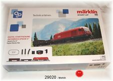 "Märklin 29020 Set Digital para principiante ""ÖBB"" Época V mit MS 60657 # in #"