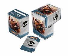 Porta Mazzo Ultra PRO Magic Standard KHANS OF TARKIR JESKAY (V2) Deck Box MTG